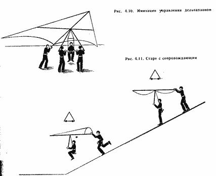 Дельтапланеризм.ру - М.Ордоди. Дельтапланеризм