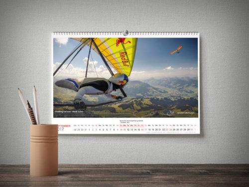 Hang-gliding-calendar-2017