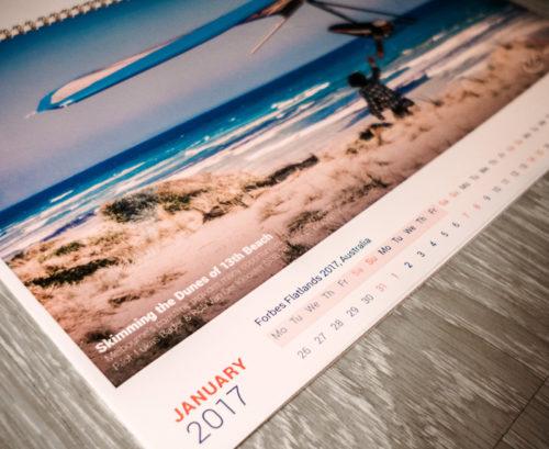 Hang-gliding-calendar-2017-Lukas-Bader
