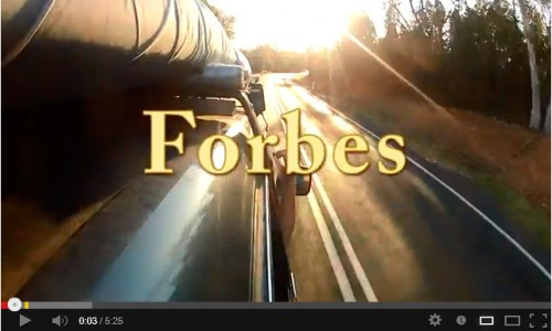 forbes2013